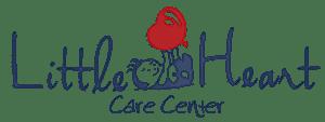 Little Heart Care Center Pune